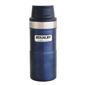 STANLEY スタンレー クラシック真空ワンハンドマグ2 0.35L【特価】