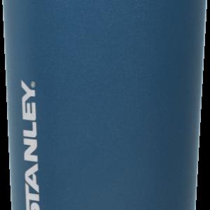 STANLEY スタンレー ゴーシリーズ セラミバック 真空タンブラー 0.47L【特価】