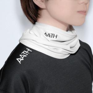 A.A.TH アース リカバリ・レスト ロール