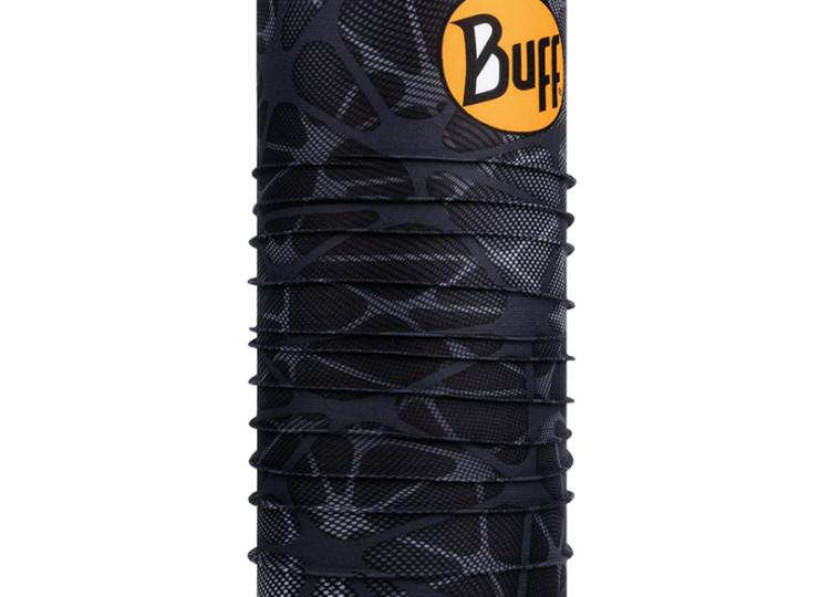 BUFF 20SS CUV