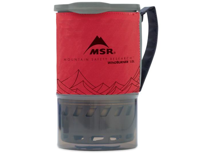 msr36219