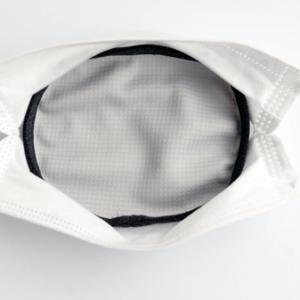 【即納】オンヨネ インナーマスク 新型コロナ感染症対策/布マスク