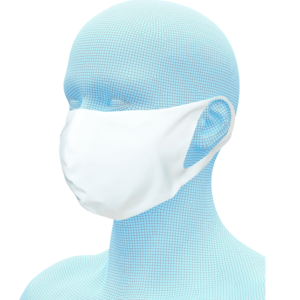【即納】オンヨネ ハイブリットタイプマスクSK(ドライアップ制菌繊維)新開発