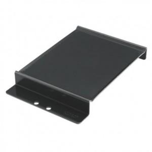 UNIFLAME ユニフレーム ユニセラ鉄板