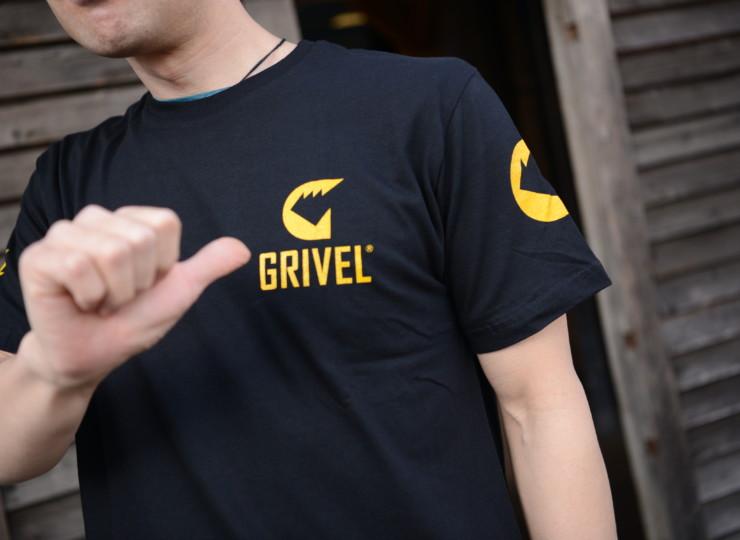 GV-ACTSHI