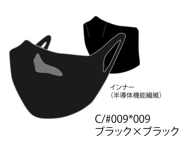 OMA20MK1-AT