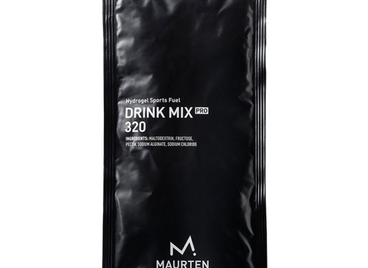 DM320