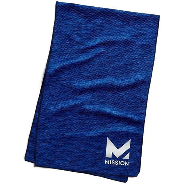mission109156