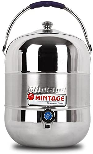 mintage10l