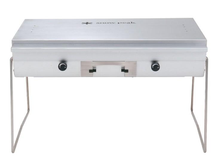GS-220