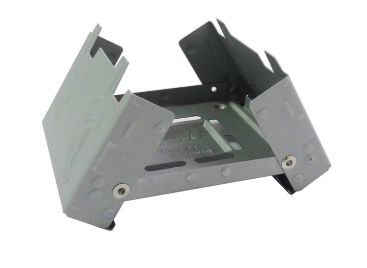 ES20920000