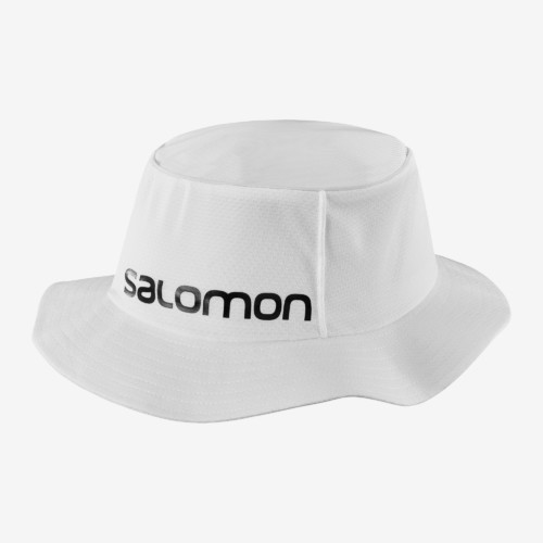 salomon_speedbob