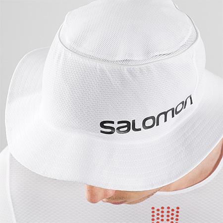 salomon_speedbob