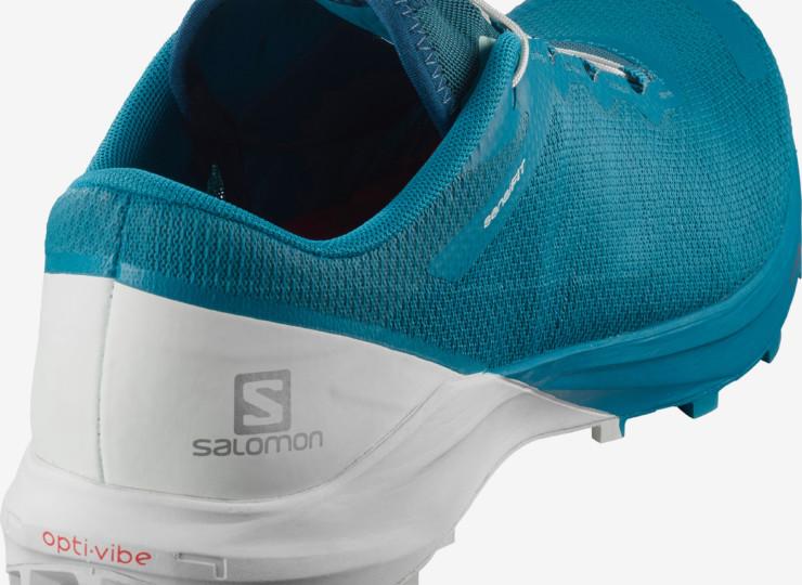 salomon_sense4pro_m
