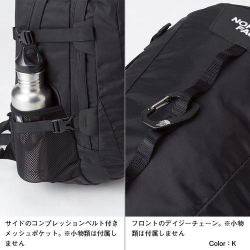 NM72006