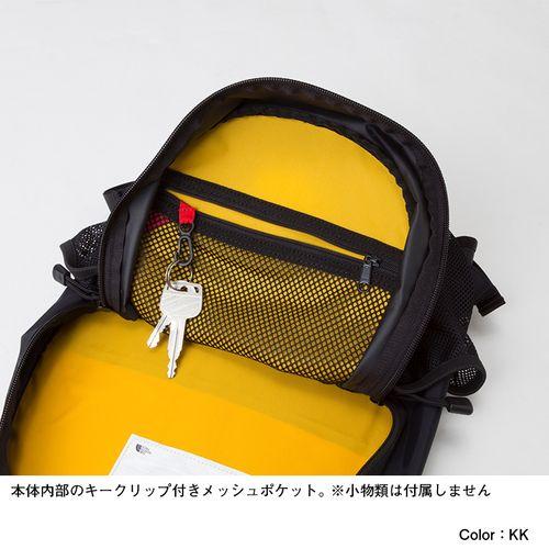 NMJ72004