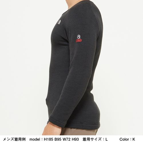NU61500
