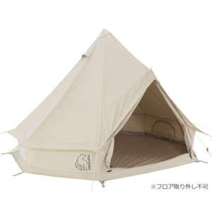 ノルディスク NORDISK Asgard 7.1Basic Cotton Tent 2014-SMU JP(アスガルド7.1)JAPANタグ付き 日本正規品 テント