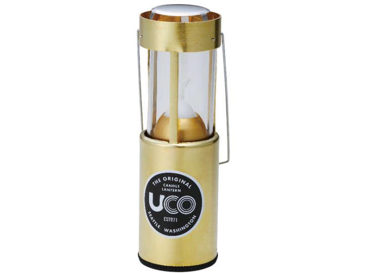uco24350