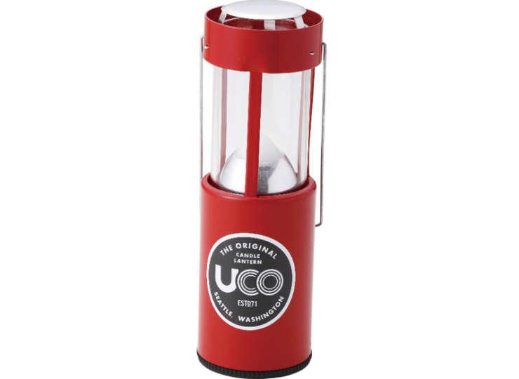 uco24351