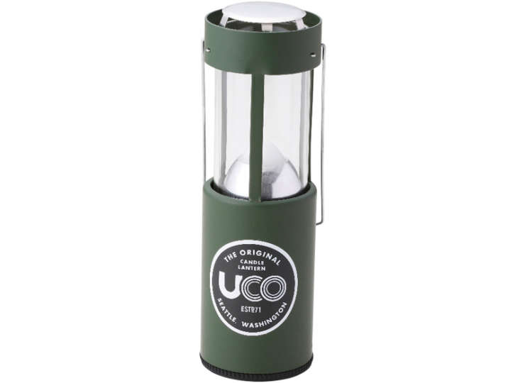 uco24352