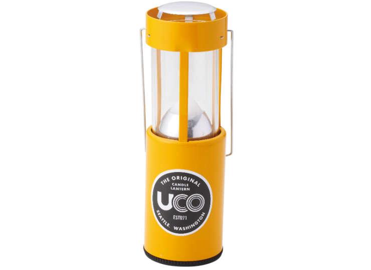 uco24356
