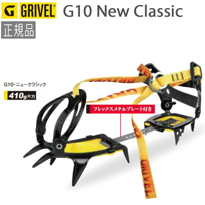 GV-RA072A04F