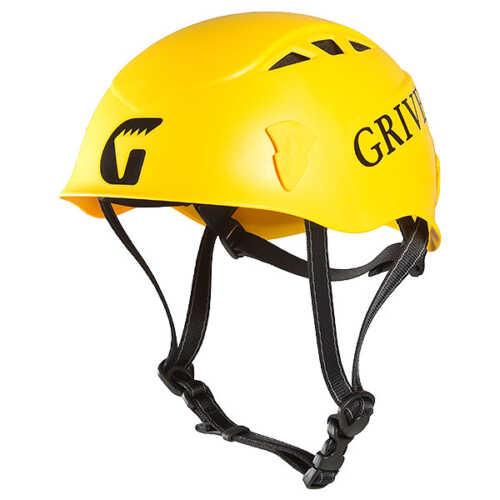 GV-HESAL2