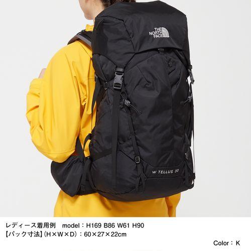 NMW61810