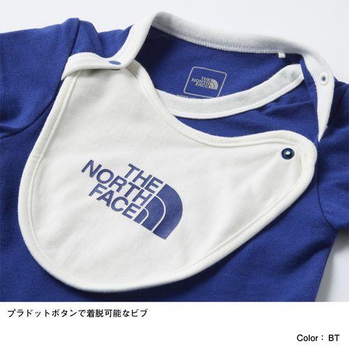 NTB12175