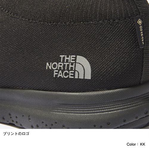 NT12132