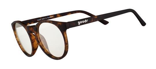 goodr_CG