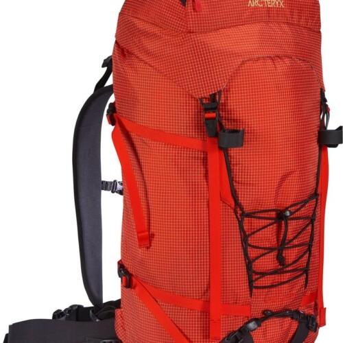 AlphaAR35Backpack