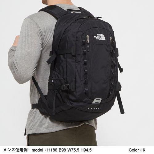 NM72005KT