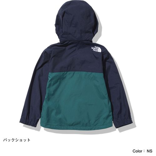 NPJ21810_NS